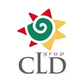 Corp. CLD