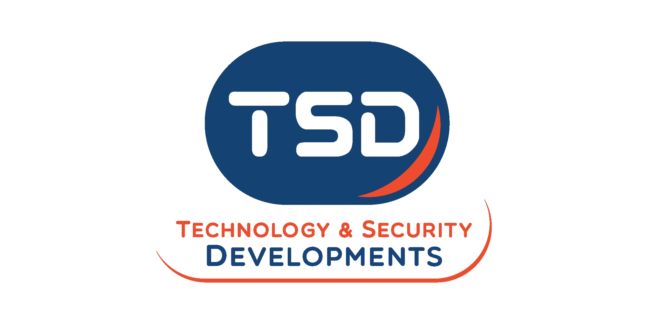 Logo Tecnove Security